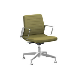 VINTAGEis5 1V11 | Chaises | Interstuhl