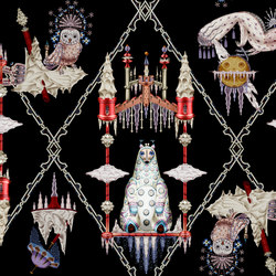 Polar Byzantine | broadloom | Moquettes | moooi carpets