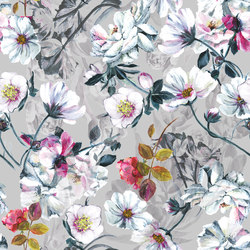 Pomander | Slate broadloom | Wall-to-wall carpets | moooi carpets