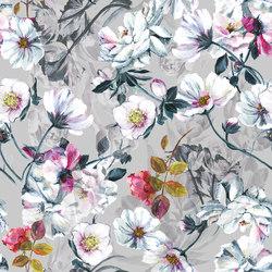 Pomander | Slate broadloom | Moquetas | moooi carpets