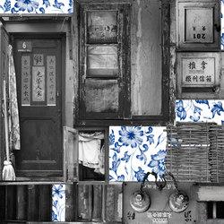 Remnant | 2 rug | Rugs / Designer rugs | moooi carpets
