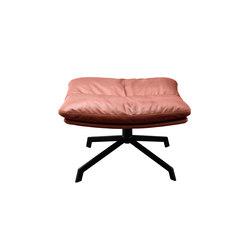 Arva Lounge | Poufs / Polsterhocker | KFF
