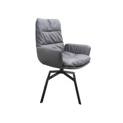 Arva Chair | Sillas | KFF