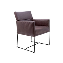 Caal Chair | Stühle | KFF