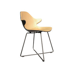 Kirk Chair | Chairs | KFF