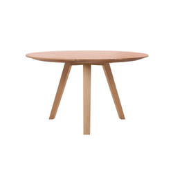 Maverick table | Restaurant tables | KFF