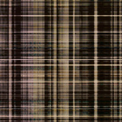 Tartan haze | retro grey sand broadloom | Wall-to-wall carpets | moooi carpets