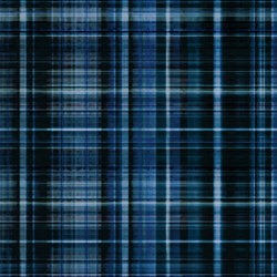Tartan haze | blue broadloom | Wall-to-wall carpets | moooi carpets