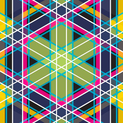 Tartan Quilt | sand | Wall-to-wall carpets | moooi carpets