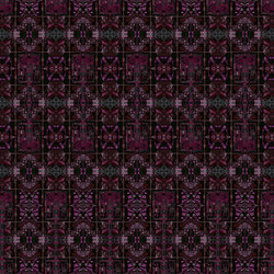 Versaille X Beijing | aubergine broadloom | Moquette | moooi carpets