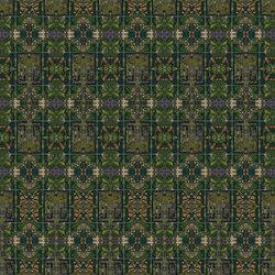 Versaille X Beijing | green Broadloom | Wall-to-wall carpets | moooi carpets