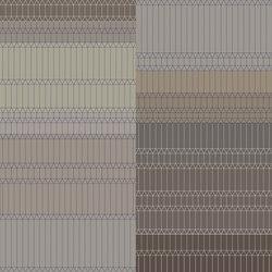 ZigZag | beige broadloom | Carpet rolls / Wall-to-wall carpets | Moooi Carpets