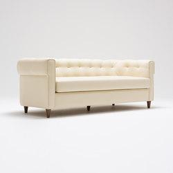 Chesta | Lounge sofas | ERSA