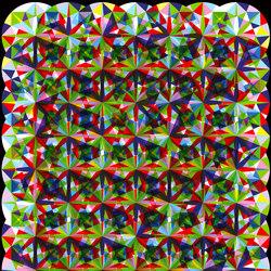 Zircon| rug | Formatteppiche / Designerteppiche | moooi carpets