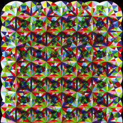 Zircon | rug | Rugs | moooi carpets