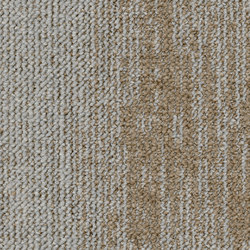Essence Structure | Carpet tiles | Desso by Tarkett