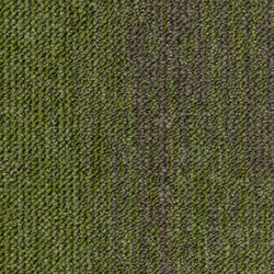 Essence Structure | Carpet tiles | Desso