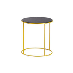 Petty | Side tables | B&T Design