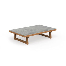 Alabama Coffee Table | Garten-Couchtische | Talenti