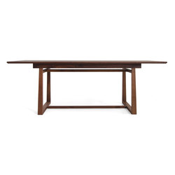 Bora | Dining tables | MBzwo