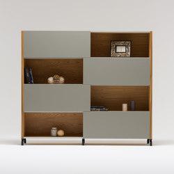 Arvo | Cabinets | ERSA