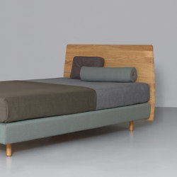 Miut Board | Bed headboards | Zeitraum