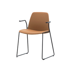Unnia Tapiz | Restaurant chairs | Inclass