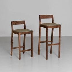 Sit Bar | Bar stools | Zeitraum