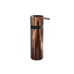 Nova2 | Soap Dispenser 1 | Soap dispensers | Frost