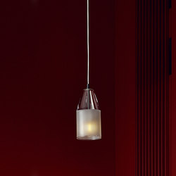 IGNIS pendant small | General lighting | Bomma