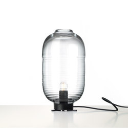 LANTERN table lamp | Illuminazione generale | Bomma