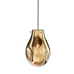 SOAP pendant large | Suspended lights | Bomma