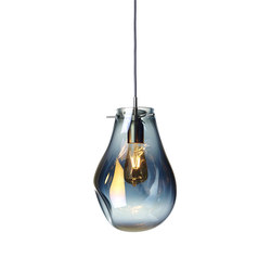 SOAP pendant large | General lighting | Bomma