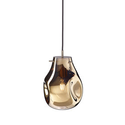 SOAP pendant small | Suspended lights | Bomma