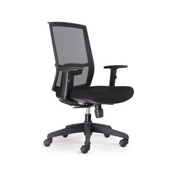 D227 | Office chairs | ERSA