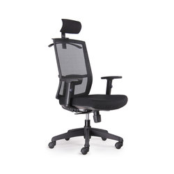 D229 | Office chairs | ERSA