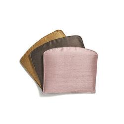 Sign filo | Seat cushions | MDF Italia