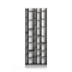 Random | Shelves | MDF Italia