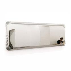 Tafla | Q1 | Mirrors | Zieta