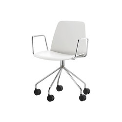 Unnia | Task chairs | Inclass