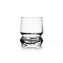 STONE whisky 340 ml | Liqueur glasses | Bomma