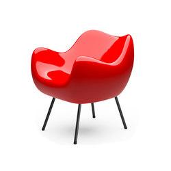 RM58 Classic | Lounge chairs | Vzór Sp. z o.o.