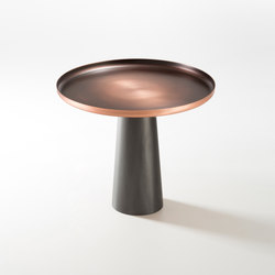 Sunset | Tables d'appoint | De Castelli