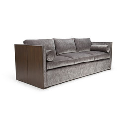 Bond Street Sofa | Lounge sofas | Powell & Bonnell