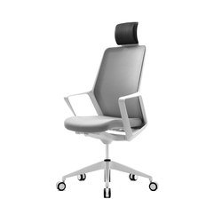 Flo | Office chairs | ERSA