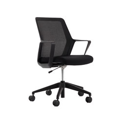 Flo | Task chairs | ERSA