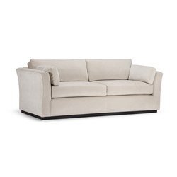 Seaton Sofa | Loungesofas | Powell & Bonnell
