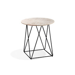 Joco Stone | Coffee tables | Walter K.