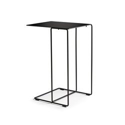 Oki occasional table | Side tables | Walter K.