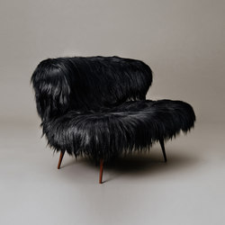 Woolly Bella | Sillones | Videre Licet
